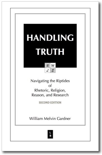 Handling Truth